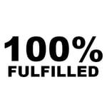 fullfield-100